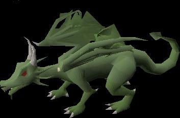 File:Brutal green dragon old.png