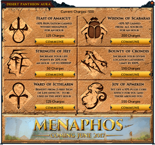 File:Desert Pantheon aura interface.png