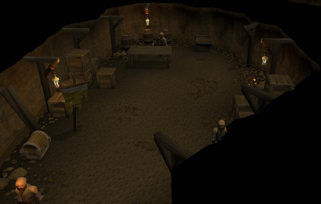 File:Drogo's Mining Emporium.png