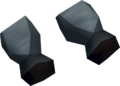 Gorgonite gauntlets detail.png