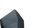 Gorgonite gauntlets