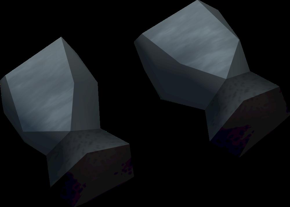 File:Gorgonite gauntlets detail.png