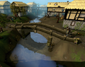 River Lum (Lumbridge).png