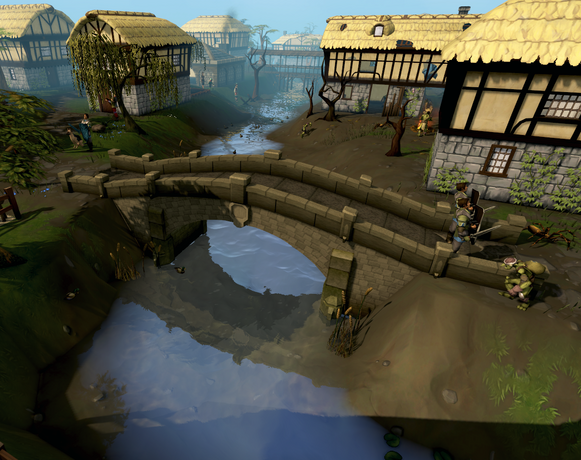 File:River Lum (Lumbridge).png