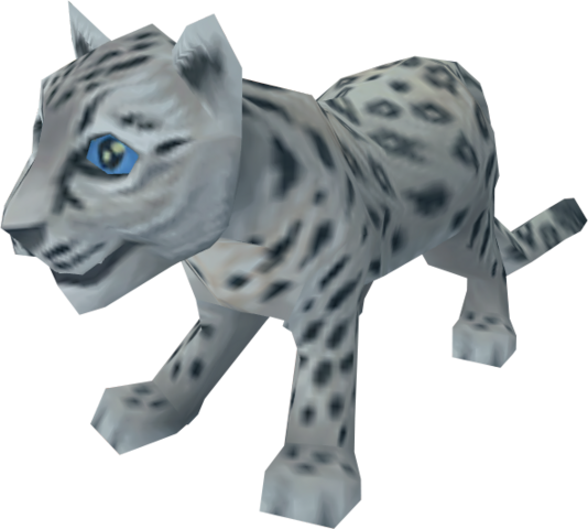 File:Snow leopard cub pet.png