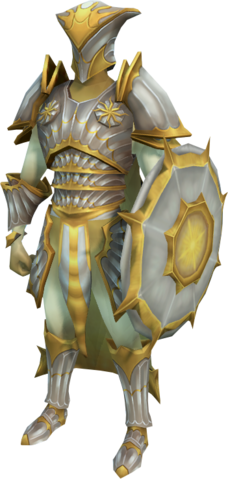 File:Sunfury Armour (Tier 1) equipped.png