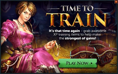 File:Time to Train popup.png
