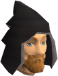 File:Void mage helm chathead old.png