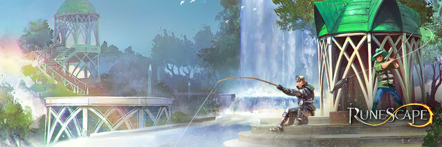 File:Waterfall Fishing concept art 2.jpg