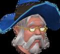 Wizard Borann chathead.png