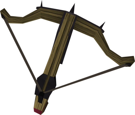 File:Black crossbow detail.png