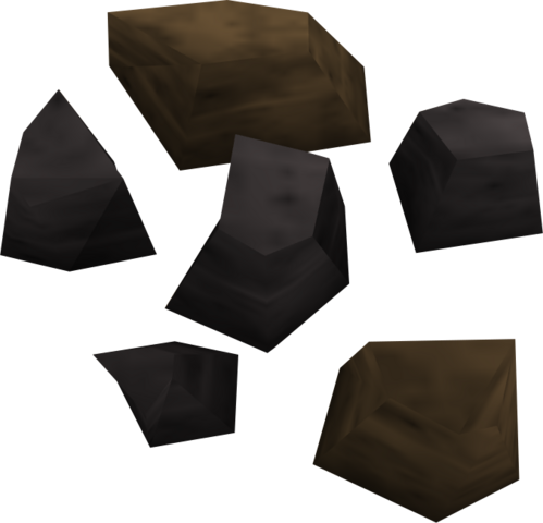 File:Black ore detail.png