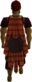 Cape (red) (Stealing Creation) equipped.png