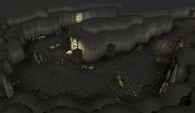 File:Chaos Tunnels old3.png