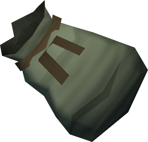 File:Charmed sack (partially full) detail.png