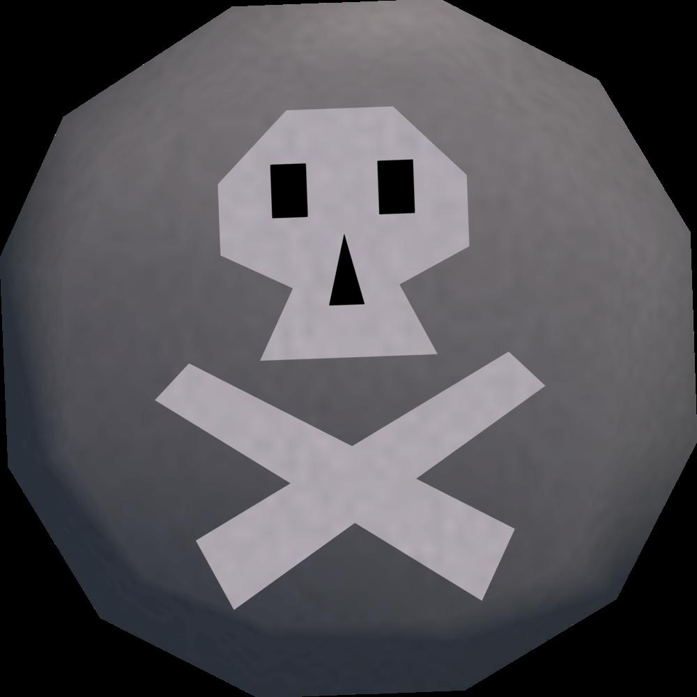 File:Death rune (Dungeoneering) detail.png
