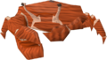 Giant crab (red) pet.png