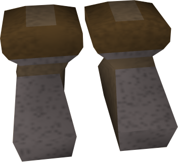 File:Iron boots old.png