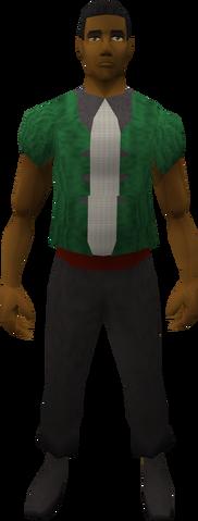 File:Retro fine shirt (male).png