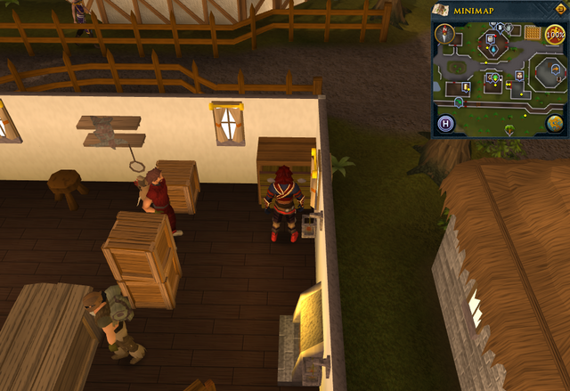 File:Simple clue Yanille hunter shop drawers.png