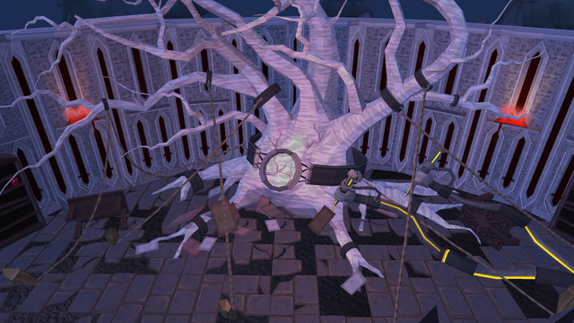 File:The Blisterwood Tree.png
