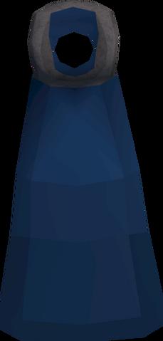 File:Blue cape (tutorial) detail.png