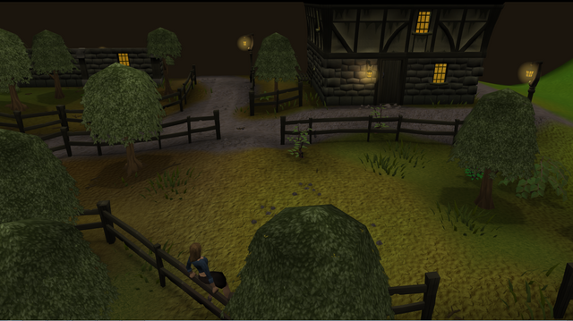 File:Draynor Bank Robbery OoO area.png