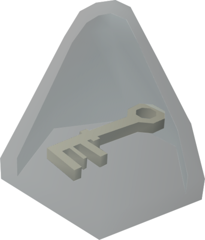 File:Frozen key (The Fremennik Trials) detail.png