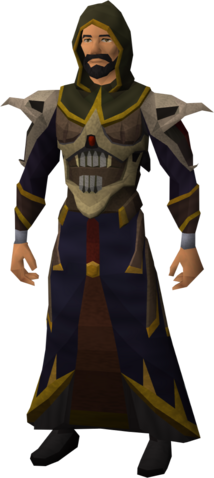 File:Necromancer outfit equipped.png