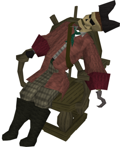 File:Pirate captain (shipwreck).png