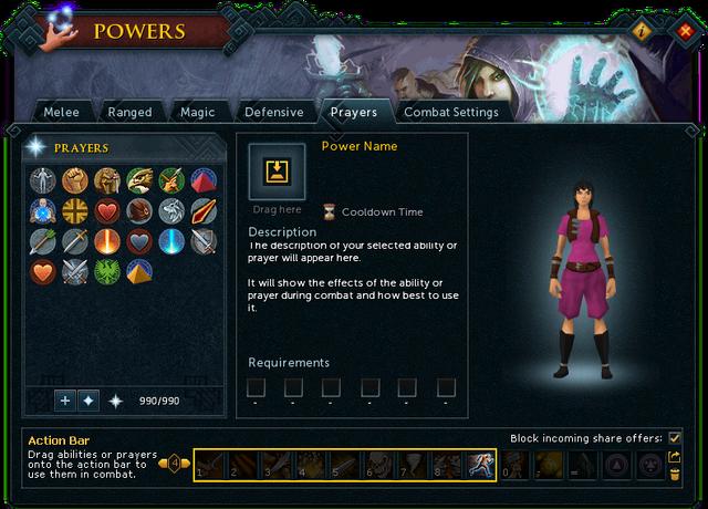 File:Powers (Prayers) interface.png