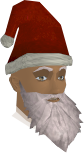 File:Santa hat with beard chathead.png