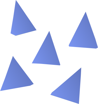 File:Sapphire bolt tips detail.png