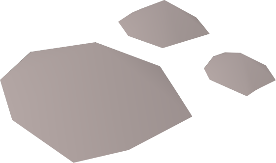 File:Silver dust detail.png