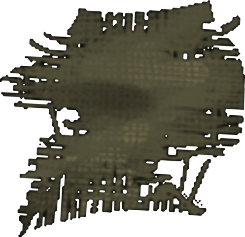 File:Tattered cloth detail.png