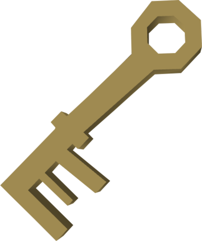File:Warm key detail.png