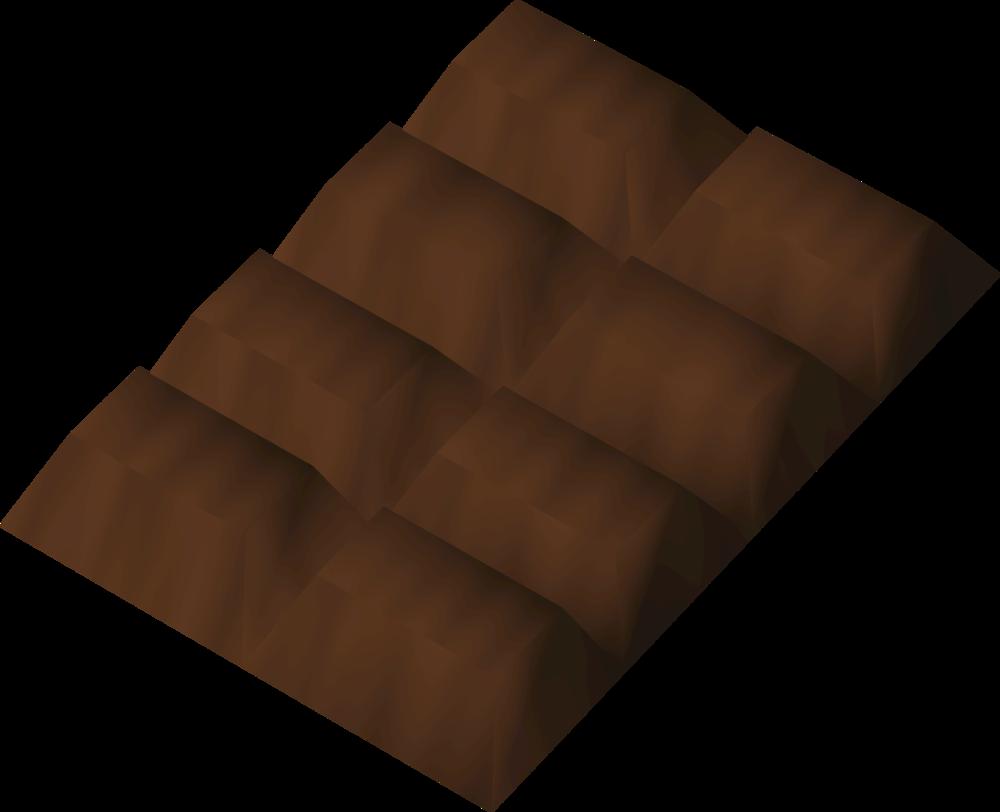 File:Chocolate bar detail.png