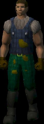 File:Digsite workman.png