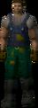 Digsite workman.png