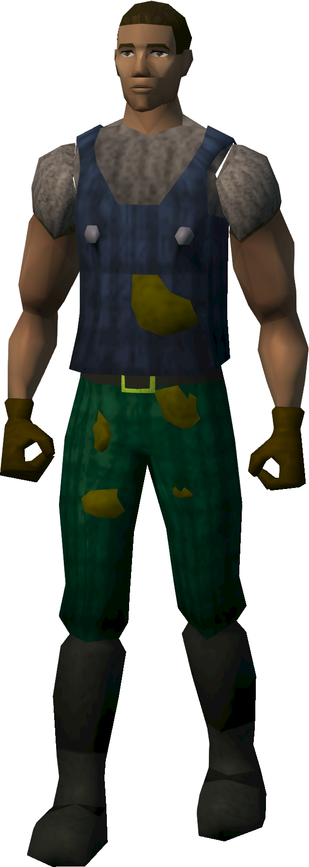 Digsite workman.png
