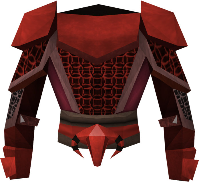 Plik:Dragon chainbody detail.png