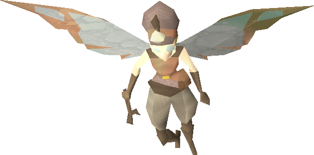 File:Fairy Fixit old2.png