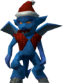 Head snow imp.png