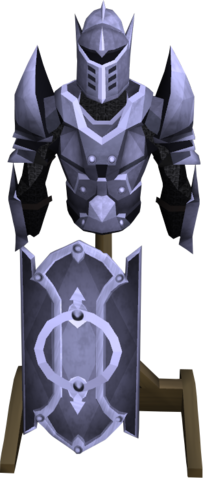 File:Skill hall mithril armour.png