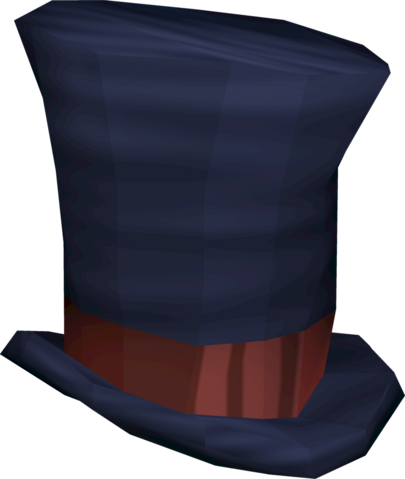 File:Top hat (blue) detail.png