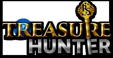 File:Treasure Hunter logo.png