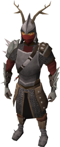 File:Vanguard armour set equipped.png