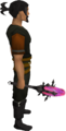 Void knight mace equipped.png