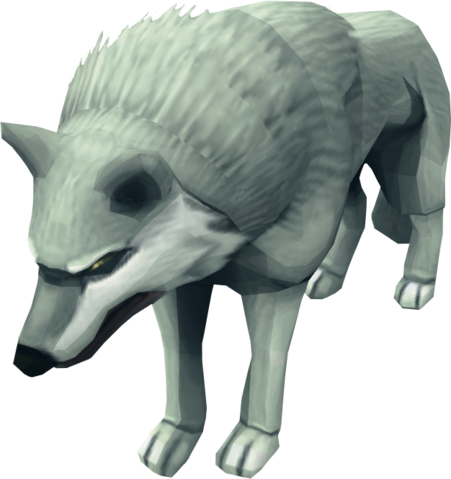 File:Wolf25.png