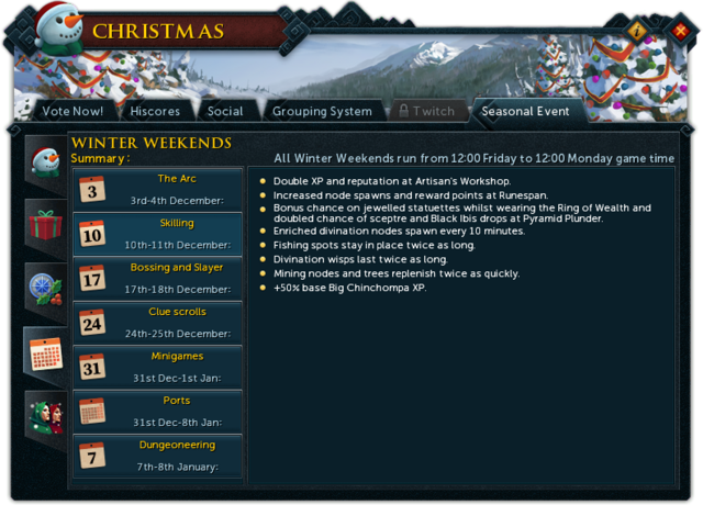 File:Christmas 2016 (Winter Weekends) interface.png
